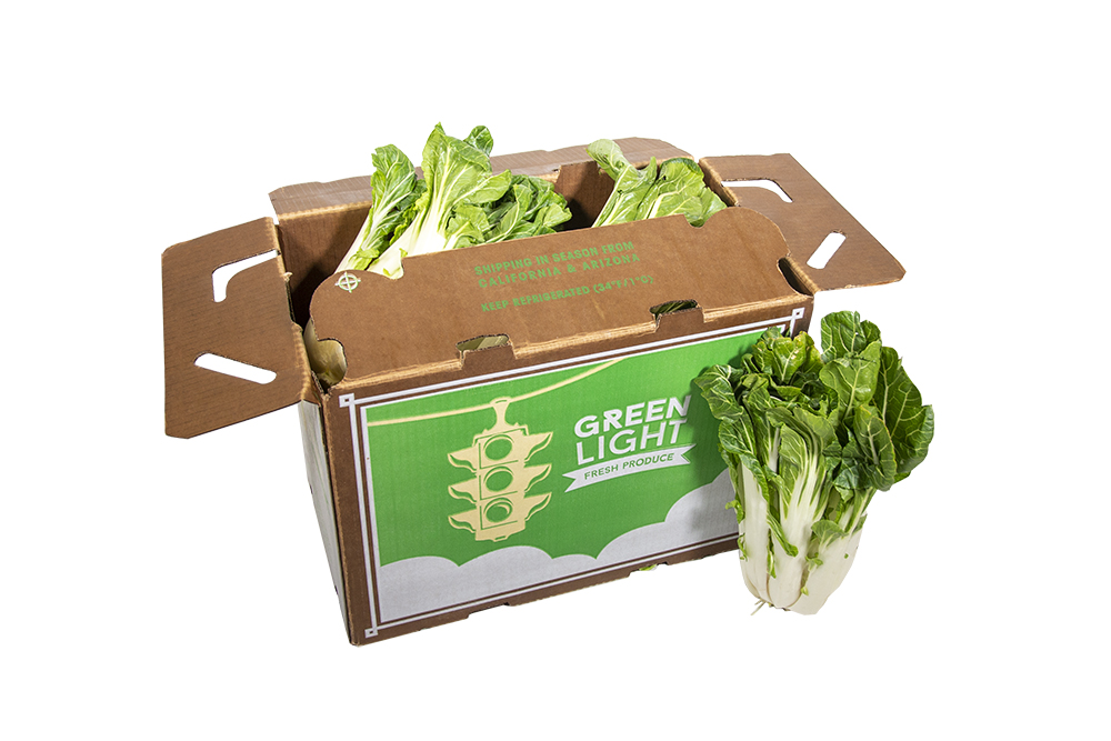 bokchoy-box1-1000