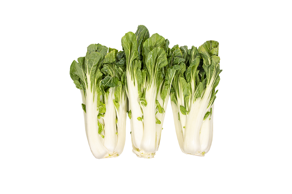 bokchoy-threes-1000