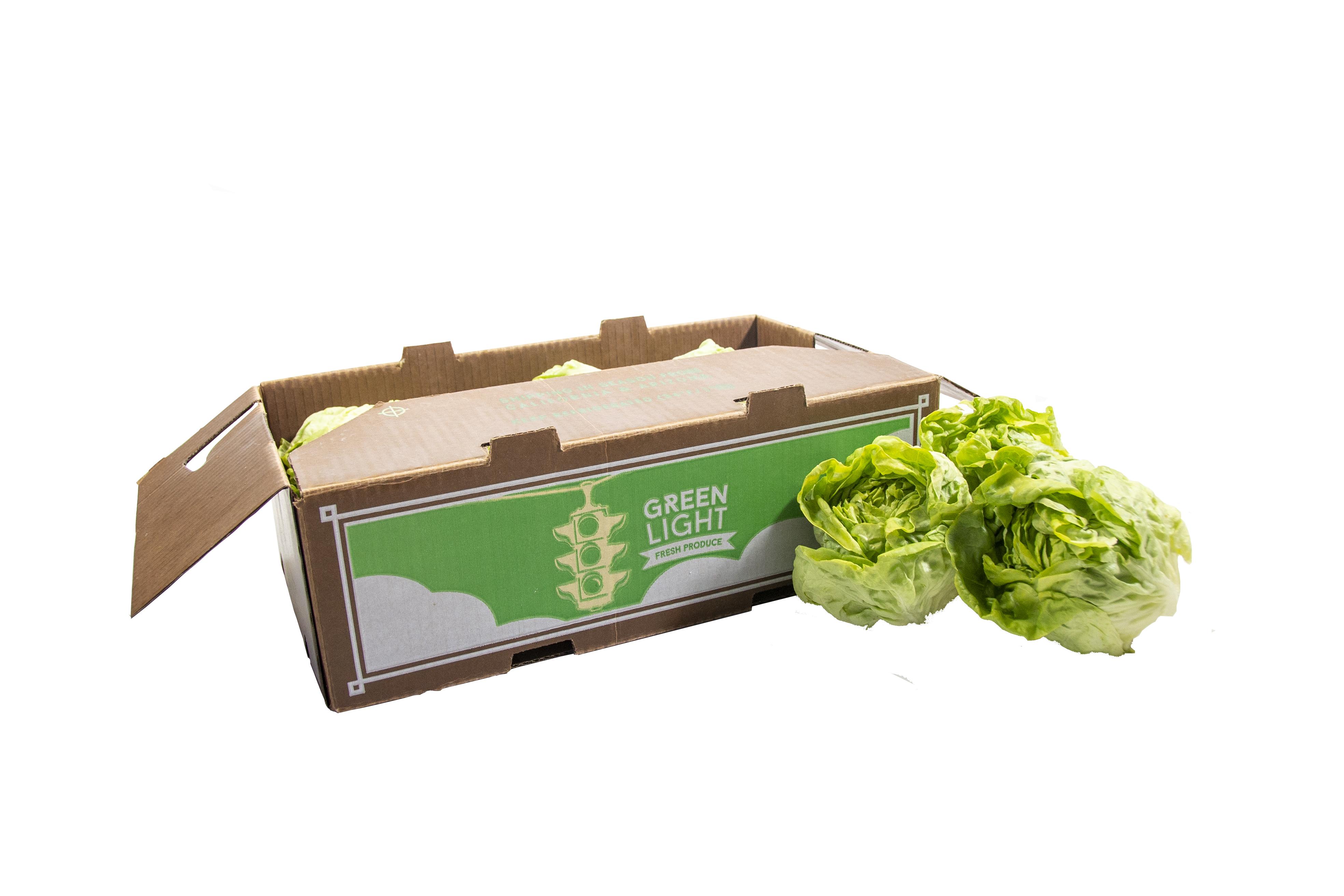 butterlettuce-box1