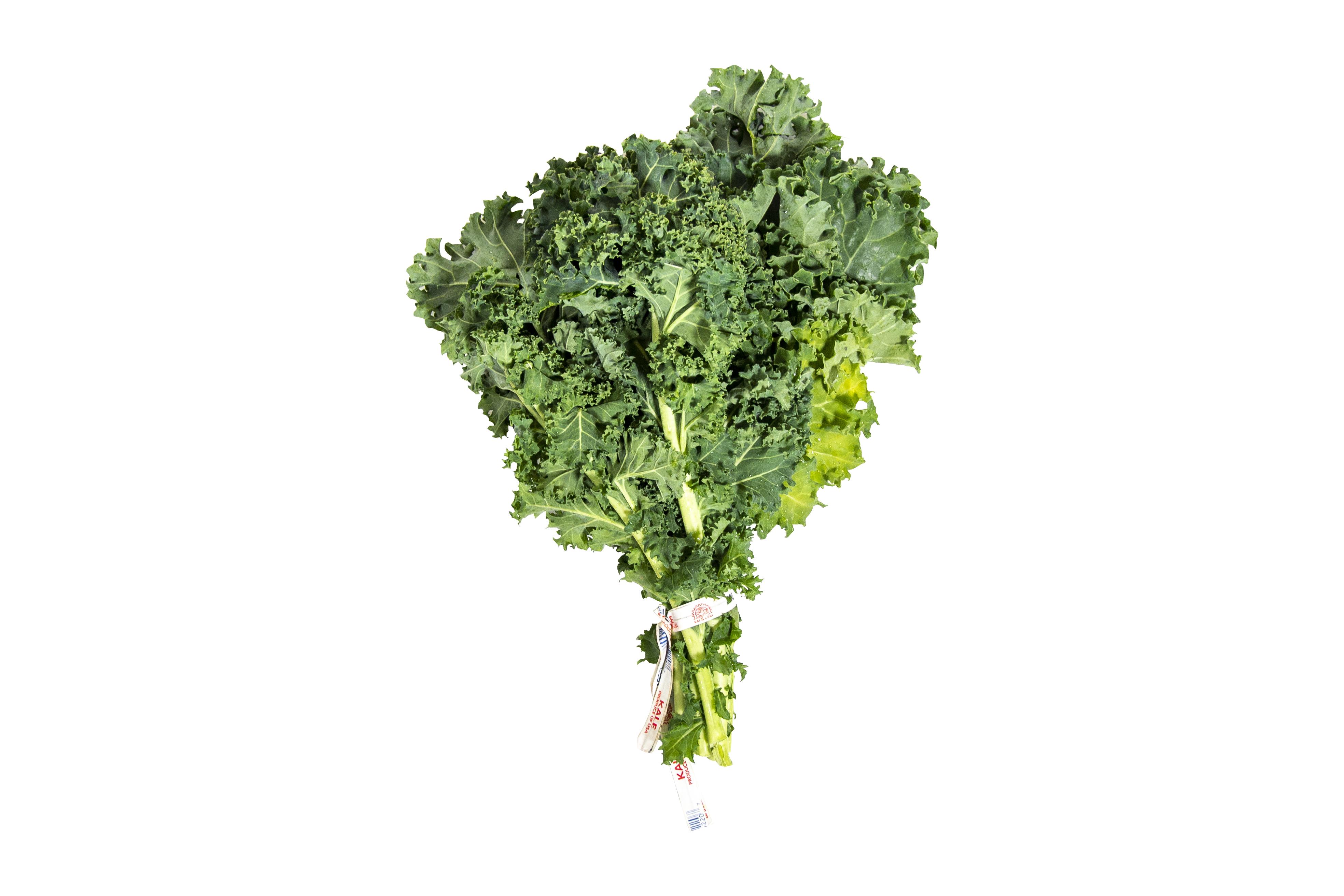 kale-single