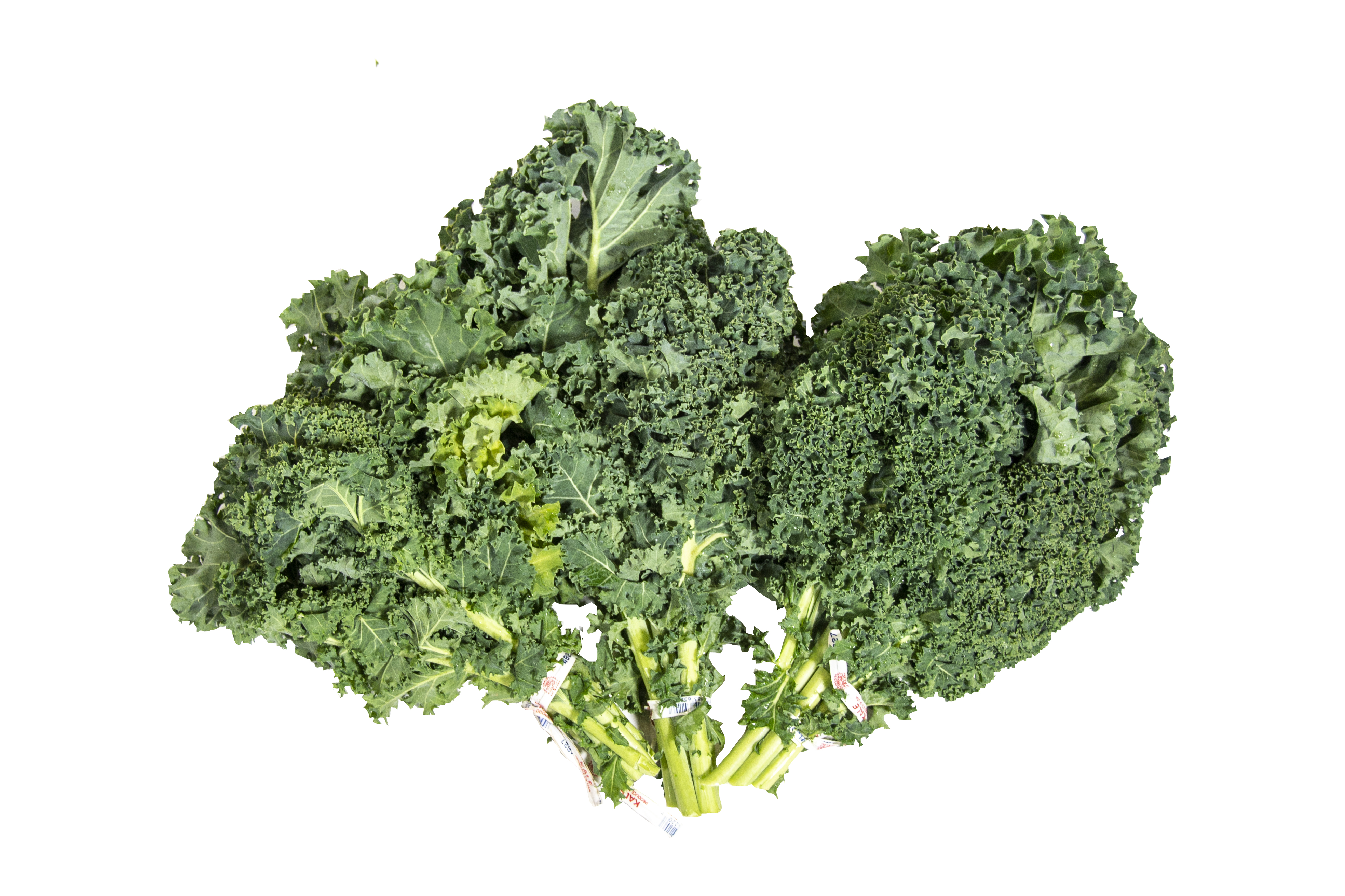 kale-threes